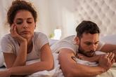 """5 lý do khiến phụ nữ lẩn trốn """"yêu"""""""