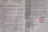 Một lãnh đạo xã tử vong trong vụ nghi ngộ độc thực phẩm ở Lai Châu