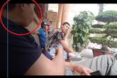 """Thâm nhập đường dây """"cò"""" giấy thông hành ở Lạng Sơn: """"Chuyện lạ"""" ở Phòng quản lý xuất nhập cảnh"""