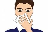Cách thoát hiểm khi bị ngộ độc khí
