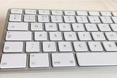 Vì sao thứ tự trên bàn phím không theo quy tắc bảng chữ cái