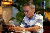 Chuyện chưa biết về người đàn ông uống cà phê cùng Thủ tướng Canada bên vỉa hè Sài Gòn