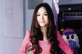 Hotgirl Kelly Nguyễn từng 6 lần khóc ròng với chiếc cằm hoại tử