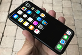 """Điều gì khiến iPhone 8 sẽ """"cháy hàng""""?"""