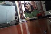 """Thâm nhập đường dây """"cò"""" giấy thông hành ở Lạng Sơn: Cán bộ công an khuyên khách làm dịch vụ"""