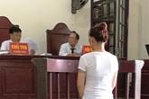 Công an, luật sư nói gì về vụ bà mẹ đơn thân lĩnh án tù vì làm sứt mép bàn quán karaoke?