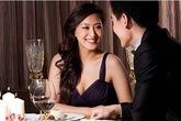 Hội chứng yêu đàn ông đã có vợ (12): Những chiêu lừa tình không ngờ của đàn ông có vợ