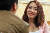 Diễn viên hài Thu Huyền lần đầu chia sẻ về đổ vỡ hôn nhân