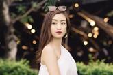 Dự thi Hoa hậu Thế giới: Cơ hội nào cho Đỗ Mỹ Linh?