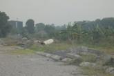 Thanh Hóa: Người dân mòn mỏi chờ dự án tái định cư
