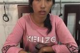 Nghệ An: Lĩnh 4 năm tù vì bắt cóc bé trai 15 tháng tuổi để... nuôi
