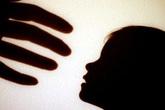 Bắt khẩn cấp đối tượng giao cấu với bé gái 15 tuổi quen qua Facebook