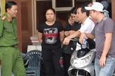 Quản lý trung tâm điện máy ở Sài Gòn bị đâm chết vì chế giễu nhân viên