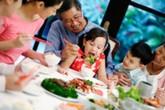 Cảnh báo nguy cơ ung thư cho cả gia đình từ vật dụng quen thuộc trong bếp