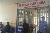 BVĐK Điện Biên: Chiêu hay ứng phó với tình trạng người nhà người bệnh đe doạ nhân viên y tế