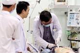 Khảo sát nhanh: 20% bệnh viện mua bảo hiểm trách nhiệm trong khám chữa bệnh