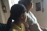 Nghi án bảo vệ trường tiểu học dâm ô nhiều trẻ em: Gia đình bất ngờ từ chối giám định pháp y