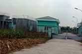 Dự án nước sạch 90 tỷ ở Hà Nam: Nếu mang nước đi xét nghiệm các thông số sẽ không đạt