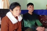Thương cảm người phụ nữ trở về sau 7 năm bị lừa bán sang Trung Quốc