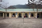 Đà Nẵng: Phó phòng tử vong do đột quỵ trên đường đi thanh tra