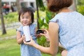 Suy dinh dưỡng, thấp còi: nguyên nhân khiến trẻ chậm phát triển