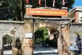 Kiểm điểm nhiều cán bộ Bảo tàng tỉnh Sơn La mắc sai sót trong công tác quản lý