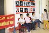 """Đắk Nông: Nhiều cơ sở y tế """"mạnh tay"""" xử lý cán bộ vi phạm Luật Phòng, chống tác hại thuốc lá"""