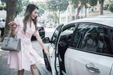 Xe Hơi – Lựa chọn thể hiện phong cách của nữ giới