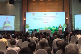 Gần 1.000 chuyên gia Da liễu thế giới tham gia Hội nghị quốc tế về Da liễu 2017