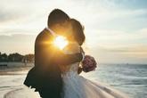Thâm cung bí sử (113-3): Đám cưới kép
