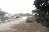 Lạng Sơn: Dân bức xúc vì cầu xây xong gần 10 năm vẫn không sử dụng