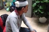 Hải Phòng: Bảo vệ bệnh viện tấn công gia đình bệnh nhân