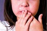 """Lỗ hổng """"chết người"""" trong các vụ xâm hại tình dục trẻ em (3): Sự im lặng chết người"""