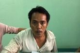 Bắt nghi phạm đâm tài xế taxi Mai Linh trong đêm