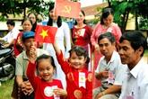 Ông Nguyễn Văn Tân - Phó Tổng cục trưởng phụ trách Tổng cục DS-KHHGĐ: Công tác Dân số cần tiếp tục được đầu tư xứng đáng hơn nữa