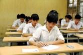 Học sinh dễ trầm cảm vì ôn thi học kỳ