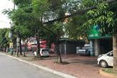 Phú Thọ: Cần xem xét nguyện vọng chính đáng của người dân phường Nông Trang