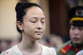 Nhân chứng bí ẩn của vụ hoa hậu Phương Nga nói sẽ đến tòa chiều nay