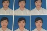 Nữ sinh mất tích nửa tháng sau cú điện thoại ra Hà Nội nhận thưởng