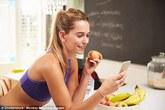 Có 5 kiểu ăn kiêng mà bạn nên biết