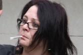 Một phụ nữ cắt bộ phận nhạy cảm của người tình vì bị từ chối chuyện gối chăn