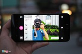 Những smartphone chụp selfie nên mua chơi Tết