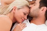 Tránh thai an toàn mà vẫn đạt cực khoái