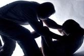 Cô giáo mầm non đang mang bầu bị chồng sát hại