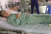 Vụ mẹ ép 2 con uống thuốc cỏ tự tử vì mất 7.000 đồng: Phản ứng lạ lùng của người chồng