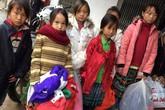 Chủ tịch UBND tỉnh Yên Bái nói gì về vụ xe chở quần áo từ thiện bị xử phạt vì không có hóa đơn đỏ?