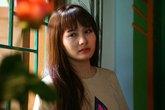 """Vì sao Bảo Thanh bị tố """"thả thính"""" Việt Anh nhưng vẫn không bị khán giả ghét?"""