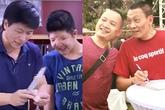 Lại Văn Sâm, Quốc Tuấn - 2 người cha, 2 nhân cách cùng để lại tài sản vô giá cho con