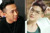 """Vì sao MC Trấn Thành bị vướng vào """"nghi án"""" yêu Đào Bá Lộc?"""