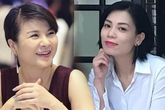 Vợ Xuân Bắc sẽ bị kiện nếu không xin lỗi Kim Oanh?